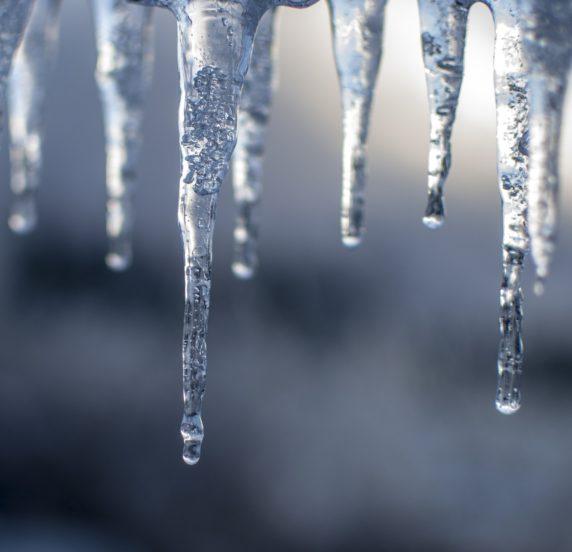frostjorden photo 2