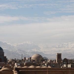 Al-bachir